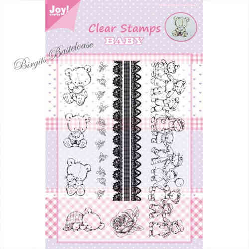 joy crafts stempel clear stamps stamp g nstig kaufen. Black Bedroom Furniture Sets. Home Design Ideas