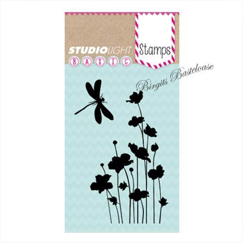 studiolight clear stamps stamp stempel g nstig kaufen. Black Bedroom Furniture Sets. Home Design Ideas